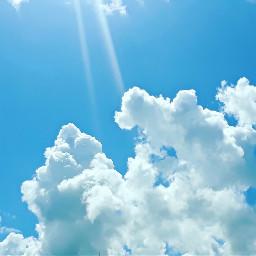 freetoedit clouds naturephotography skylover myclick