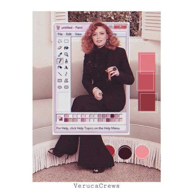 Natasha Lyonne 🖤  #fanart #aesthetic #natashalyonne #nlyonne #russiondoll #oitnb #nickynichols #edited #photoedit #photoart #replay #verucacrews #freetoedit