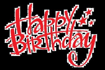 birthday happy happybirthday music vk freetoedit