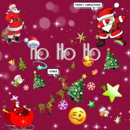 freetoedit xmas xmastree christmas yay