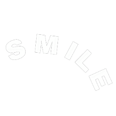 smile word letters s m fte freetoedit
