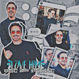 robertdowneyjr complex like follow comment freetoedit