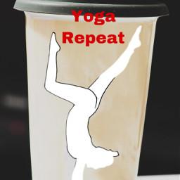 freetoedit yogajourney handstand seattleyoga yogalove
