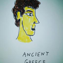 freetoedit greece ancient ancientgreece ancientgreek