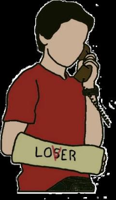 eddiekaspbrak it losersclub freetoedit