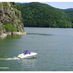 freetoedit landascape lake montain forest