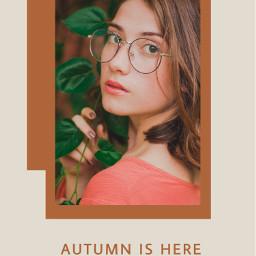 freetoedit autumn dresstoimpress fall template