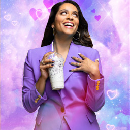 freetoedit remixit lilly singh alittlelatewithlillysingh ecalittlelate