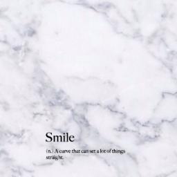 marble smile everythingwillbeokay freetoedit shawnmendes