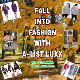 freetoedit fashion