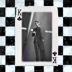 bm kard card king bmkard freetoedit