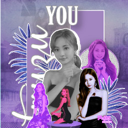 tyuzu tyuzuedit twice twiceedit twicetzuyu freetoedit