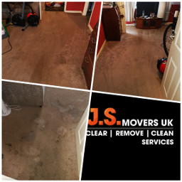 carpetcleaning cleaningservice