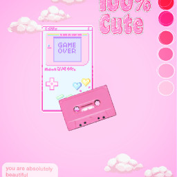 freetoedit aesthetic aestheticbackground background pink