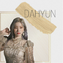 freetoedit kpopedit kpop edit dayhun
