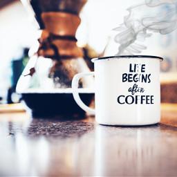 unsplash freetoedit coffeeee mornings edit