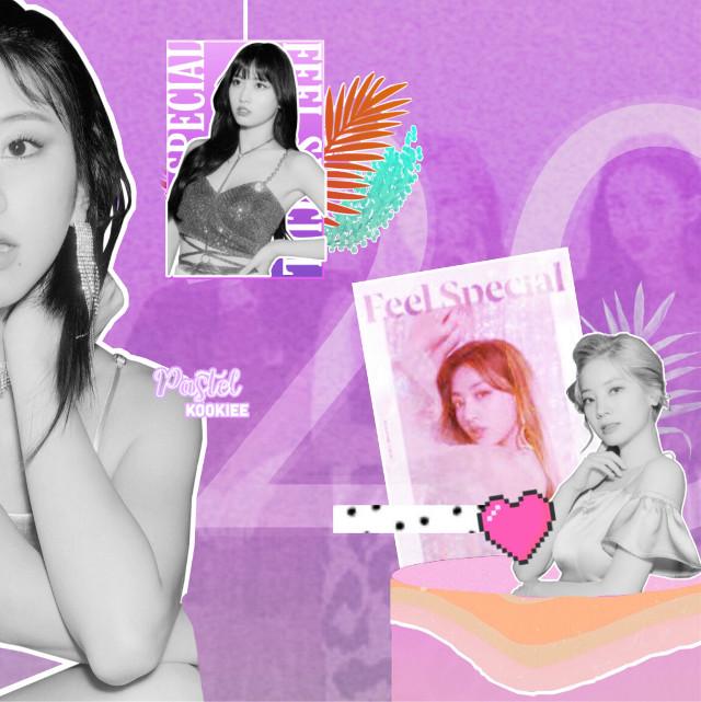 20k special edit series 6:9   #twice #twiceedit #kpop #jyp #kpopedit #chaeyoung #momo #jihyo #dahyun  #freetoedit