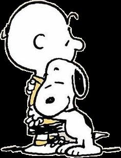 schulz snoopy charliebrown art hug freetoedit