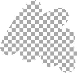 chessboard checkered scribble freetoedit