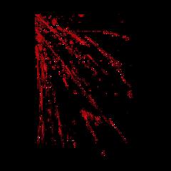 bloodsplatter halloween crimescene freetoedit
