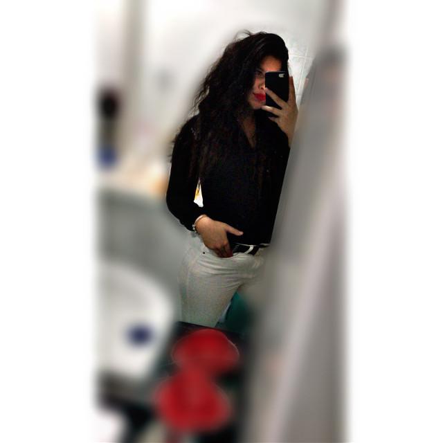 #me #love #interesting #italy