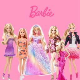 barbiegirlworld freetoedit