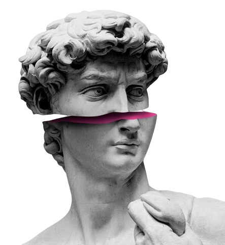 #statue #aesthetic #art #greekstatue #greek #artistic #aestheticsticker #transparent #overlay #freetoedit
