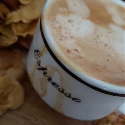 caffeine coffee espresso fresh addiction freetoedit