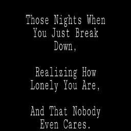 freetoedit sadquotes loneliness