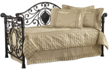 png niche moodboard polyvore filler daybed freetoedit