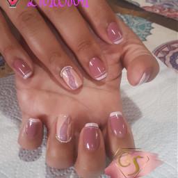 delicatenails freetoedit