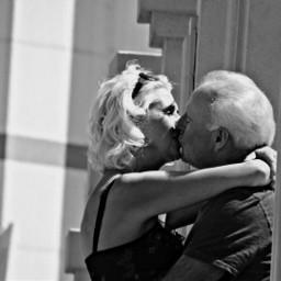 love photography peopleinlove blackandwhite