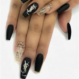freetoedit interesting lydiasnails nail nails