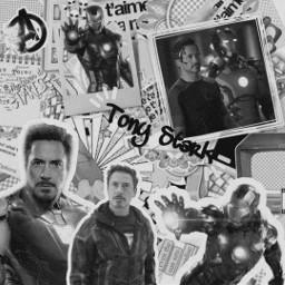 freetoedit avengers tonystark ironman robertdowneyjr