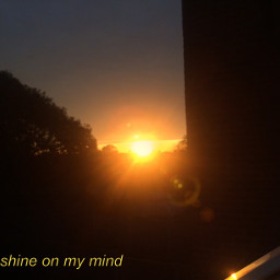 freetoedit early morning sunrise earlymornings