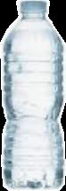#water #bottle #bottles #waterbottle #waterbottles #blue #grey #gray #good #nice #freetoedit
