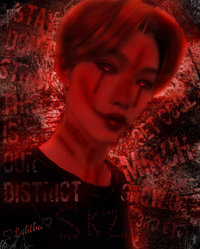Happy Halloween! 🧡🧡🧡🧡🧡🎃🎃🦇🦇👻👻  This edit is an entry for the following contests:  1.) @yume_editing and @bts_iu #iu_and_yume_contest   2.) @jinhyungwithluv #jinhyungwithluvcontest   3.) @asifmuhammad799 #kpopanytime  4.) @-army_tae #ArmyTaecontest  5.) @lynhyungk #lynhyungcontest1  6.) @angieedits_  #angieedits_contest  7.) @kochikookie #pumpkinkookie  8.) @serenjiminiee and @-chimmy #serenchimmycontest  9.) @soft-seok #penelopes1400contest  #straykids #straykidsedit #straykidsfelix #straykidsfelixedit #felixstraykids #leefelix #felixlee #yongbok #leefelixedit #leefelixstraykids #kpop #kpopedit #kpopidol #kpopedits #kpop_edit #manipulationedit #remixit  #halloween #happyhalloween