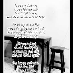 poemsporn poemtime