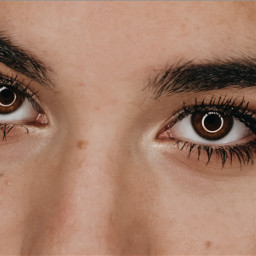 freetoedit eyes eye eyeedit eyeliner