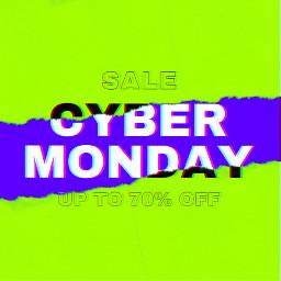 freetoedit cybermondayreplay cybermonday template ecommerce