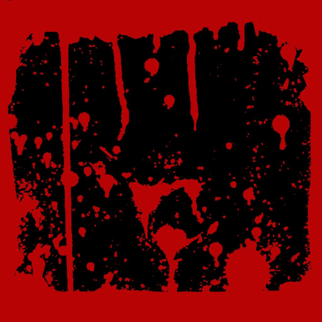🎃 #halloween  #blood #drops #background #frame ·························•••᎒▲᎒•••························· •ⓄⓃⓁⓎꞀ∀NI⅁IꞞOⒸⓄⓃⓉⒺⓃⓉ• #4trueartists ᵇʸ #4asno4i ᴊᴜsᴛ #original #art ⊱·ʜᴀɴᴅℳᴀᴅᴇ·᎒·ʙʀᴏᴋᴇɴℬʀᴀɪɴ·⊰ ·························•••᎒▼᎒•••························· #freetoedit #picsart #remixit #remixme  #mysticker #myedit #madebyme #createdbyme #створеномною #сделаномной