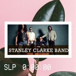 stanleyclarke stanley clarke freetoedit