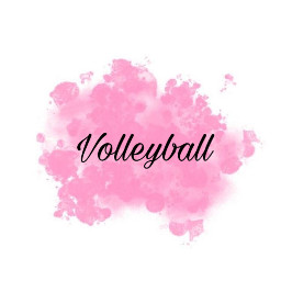 instagramhighlight volleyball sport