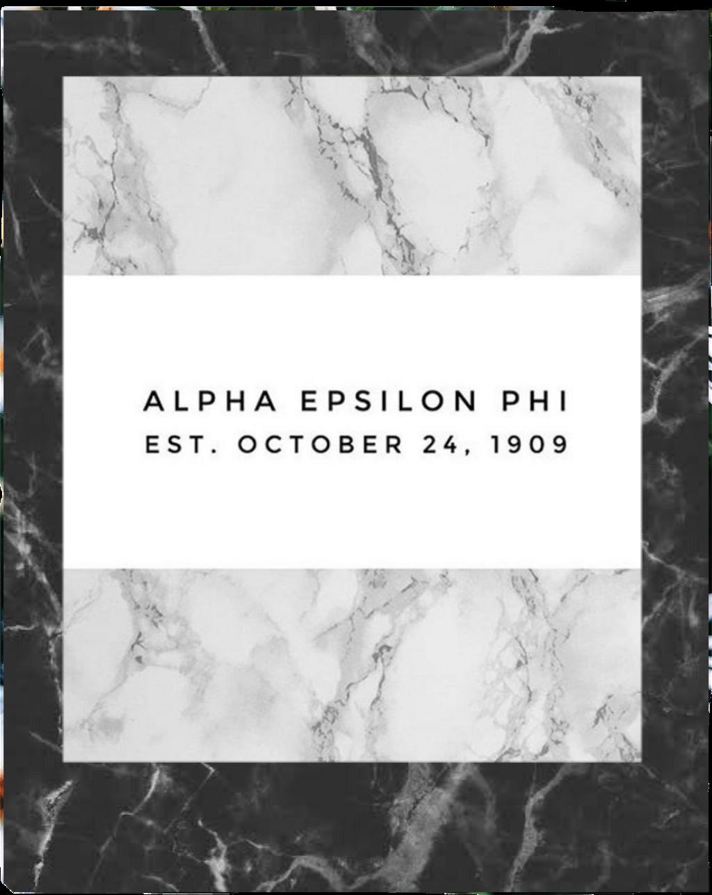 #freetoedit #sorority #aephi #phi #alpha #epsilon #alphaepsilonphi #sisterhood #sister #sisterlove #sisters4life #sistersquad #squad #friends #college #greeklife #panhellenic