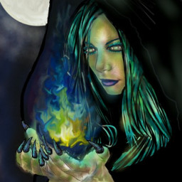 dcwitchy witch witchy hallooween freetoedit witches
