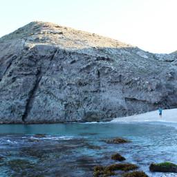 beach beaches nature playa places