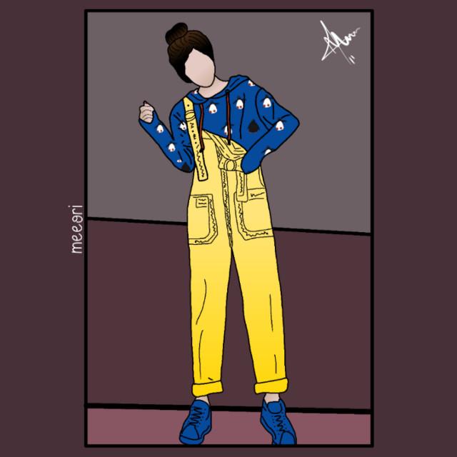 #Art #girl #outline #draw #freetoedit #Background #Backgrounds #Arkaplan #Duvarkağıdı #Meeori #귀여운 #可愛い ••••••••••••••••••••••••••••••••••••••••••••••••••••••••••••••• Frame • Frames • Background • Border • Borders   Myedit • Mydraw • Madebyme • Orginal • Editing Wallpaper Design and Editing : @meeori  Youtube : MeoRami / Meeori Freetoedit • Wallpaper • Picsart • Creative • Desings  Art • Draw • Photo • Pictures • Png • Arkaplan • Photography • Backgrounds • Remix • Remixit •••••••••••••••••••••••••••••••••••••••••••••••••••••••••••••••