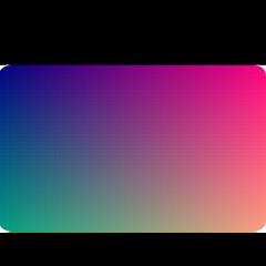 galaxy colorsplash colour backgrounds farm freetoedit