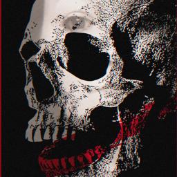 freetoedit horrorart horror evil surrealart