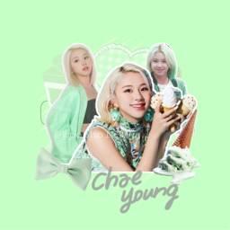 freetoedit chaeyoung son sonchaeyoung twice